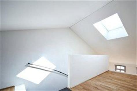 Cost To Install Ceiling Tiles 5 Best Popcorn Ceiling Removal Pros Az Costs