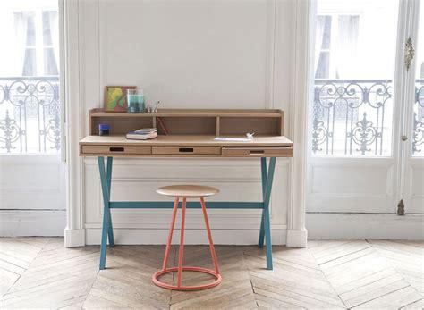 scrivanie casa design lavorare comodamente da casa ecco la scrivania quot giusta