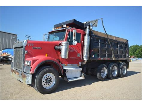 kw truck for sale by owner 100 kenworth t600 for sale by owner kenworth cars