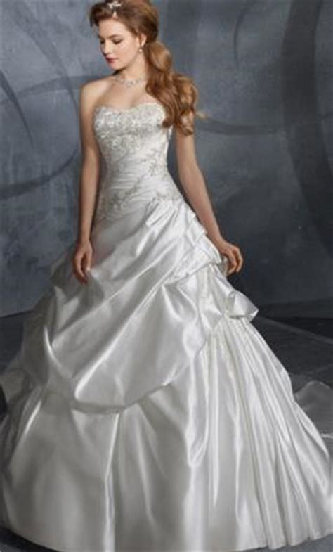 Wedding Gowns San Antonio Tx by San Antonio Wedding Dresses Preowned Wedding Dresses