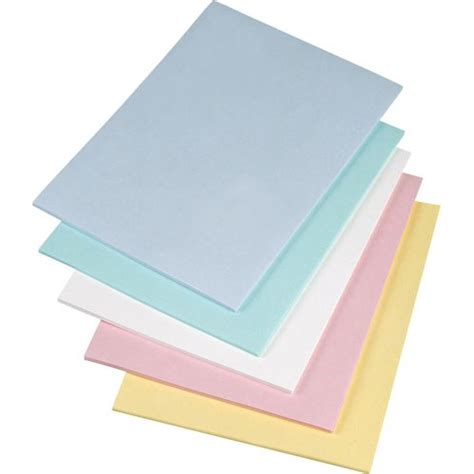 How To Make Bond Paper - texwipe texwrite 174 22 clean room bond paper and pads