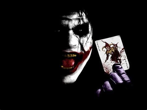 imagenes hd batman enfriar joker batman wallpaper hd fondos de pantalla gratis