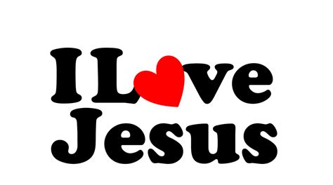 images of love of jesus christ sgblogosfera amigos de jes 250 s i love jesus