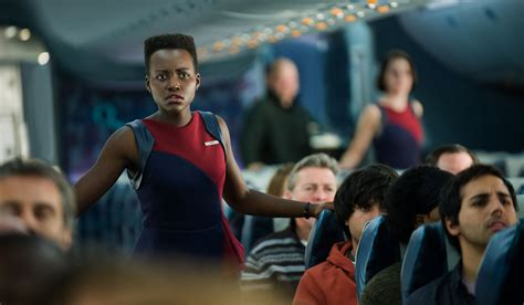 new year song 2014 non stop everything lupita nyong o does in non stop vulture