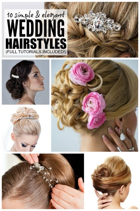 Wedding Hairstyles Cost by Wedding Hairstyles Cost Wedding S Style