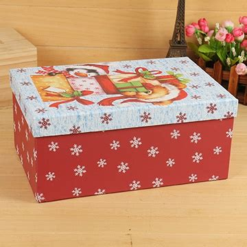 christmas gift boxes christmas gift box