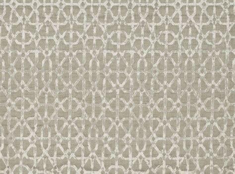 Romo Upholstery Fabric Romo Delta Fabric Alexander Interiors Designer Fabric