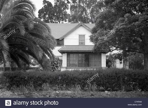 buying a 1930s house buying a 1930s house 28 images house with palm trees southern california 1920s