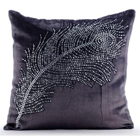 Cushion Bantal Sofa Black Chevron best 25 sofa throw ideas on throw pillows grey and yellow living room and