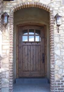 meadow woods custom door and sunroc are selected to