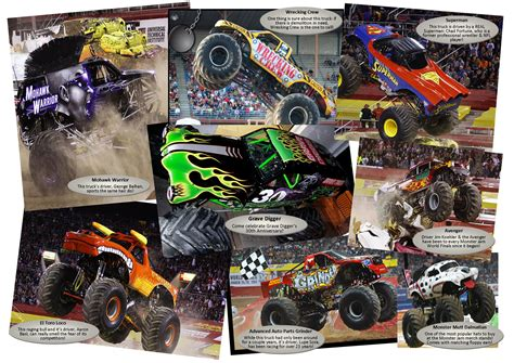 grave digger monster truck wallpaper grave digger wallpaper 52 images