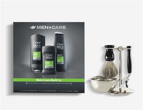 mens shaving grooming skin hair care products amazon com men s grooming shave skin care body care