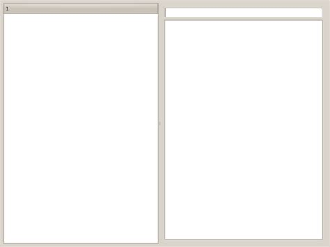 qt vertical layout exle c qt why won t my widgets line up using a vertical