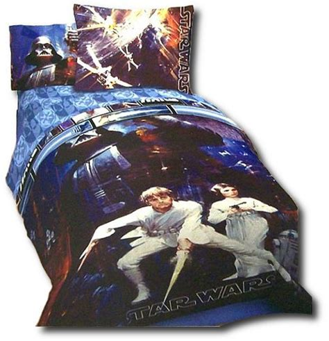 star wars bed sheets star wars bedroom decorating ideas