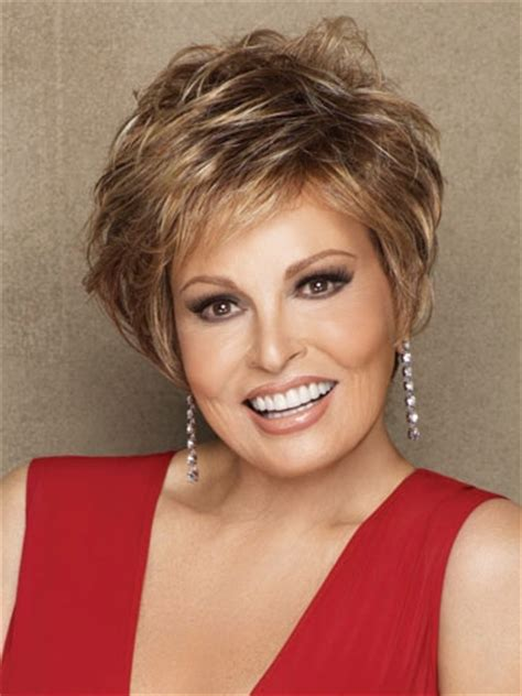 www voguewigs com cinch wig by raquel welch