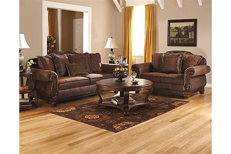 All Leather Living Room Sets Furniture Leather Living Room Sets Zab Living All