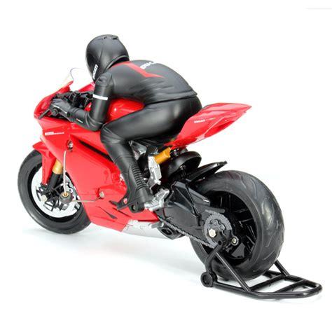 Rc Motorrad Funktion by G 252 Nstig Kaufen Mt6 2 6 1 Rc Stunt Motorrad Drift Car