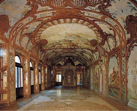 mantova palazzo ducale degli sposi parcours classiques guide turistiche rigoletto
