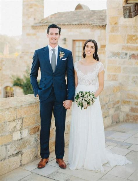 New Find The Brides Cafe by Wedding Suits For Inspiration For Groom Tuxedo
