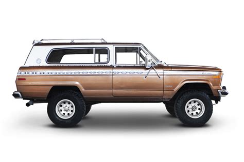 jeep chief 1979 100 jeep chief 1979 cars of a lifetime 1979 jeep