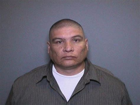 Warrant Search Oc Orange County Probation Officer Charged With Stealing Money While Executing Search