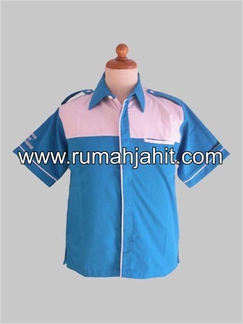 Baju Seragam 9 model baju kerja seragam smkn 9 pandeglang 0217356891 mitra pengadaan seragam no 1 di indonesia