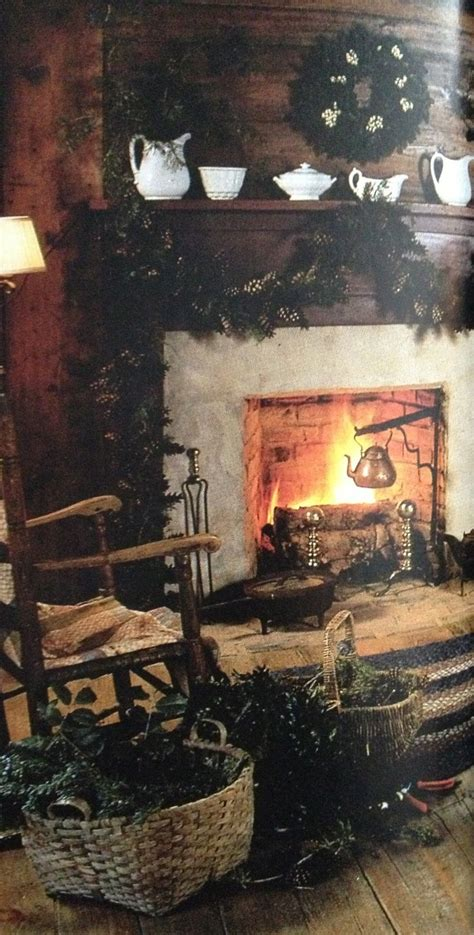 440 best images about cottage witch on pinterest 17 best images about primitive historic on pinterest
