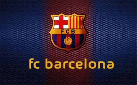 wallpaper barcelona fc football wallpapers fc barcelona wallpaper