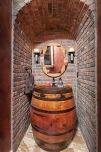 Western Bathroom Designs by 1000 Images About Western Bathrooms On Log