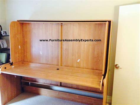 howard university help desk 37 best wayfair same day furniture assembly service in dc