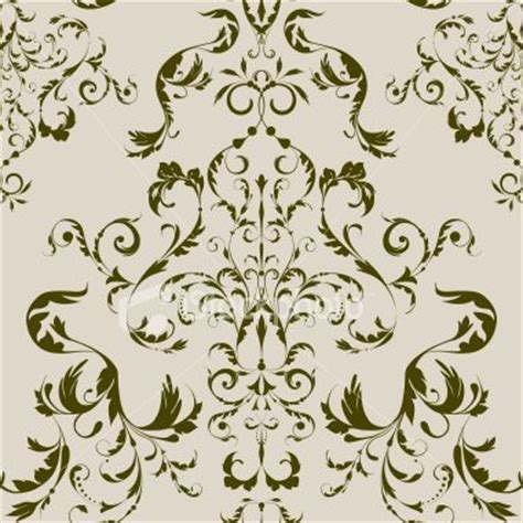 floral pattern en francais pinterest the world s catalog of ideas