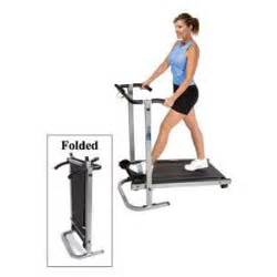 Home Gym For Small Spaces - physical exercise