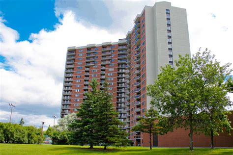 appartment ottawa ottawa west apartment for rent ad id hlh 1141 rentboard ca
