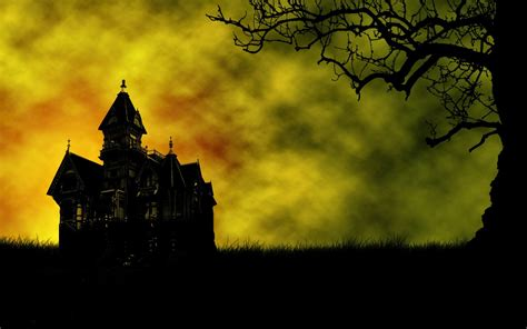 wallpaper free halloween free animated halloween wallpaper wallpaper animated