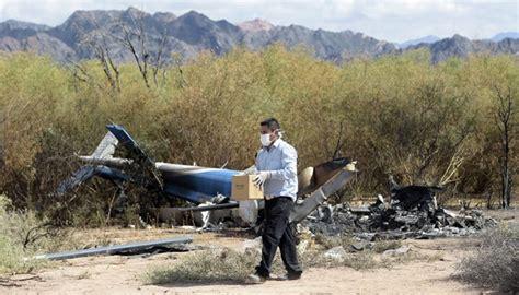 bureau enquete analyse quot dropped quot pourquoi ce crash d h 233 licopt 232 res une enqu 234 te