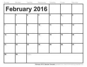 personal calendar template personal calendar media literacy clearinghouse