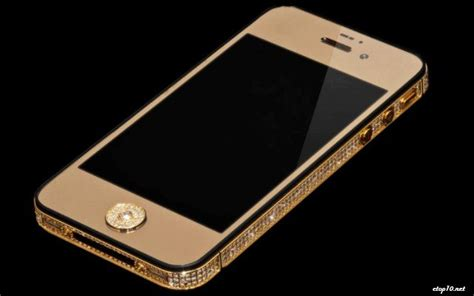 top 10 most expensive luxurious phones of 2015 page 9 of 10 theestle