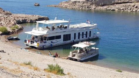 boat slip cost lake mead boats for sale in lake mead country www yachtworld