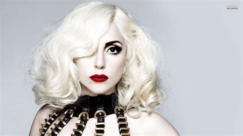 imagenes de english lady fotos de lady gaga