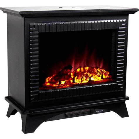 electric cast iron fireplace frigidaire bmsf 10311 boston cast iron floor