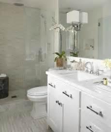 White Bathroom Countertops by White Carrara Marble Countertops Bathroom
