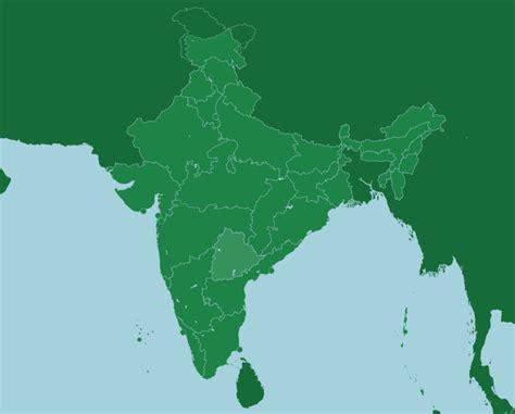 america map quiz seterra india states and union territories map quiz
