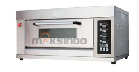 Oven Listrik Pizza jual mesin oven pizza gas di malang toko mesin maksindo