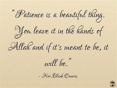 islamic words of comfort 17 best islamic inspirational quotes on pinterest islam