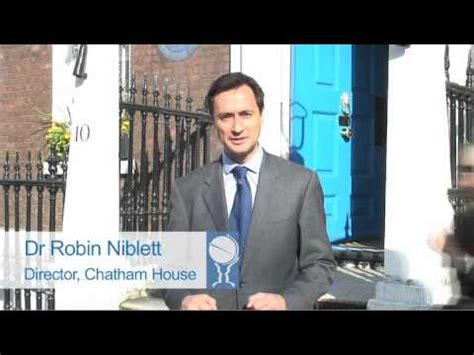 chatham house rules chatham house rules buzzpls com