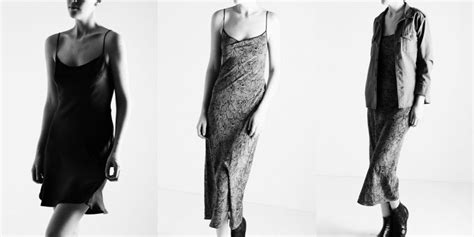 Kate Moss Design Clothing Line For Topshop by Kate Moss Designs A Clothing Line For Equipment