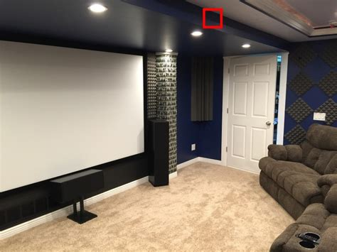 atmos speaker placement question avs forum home