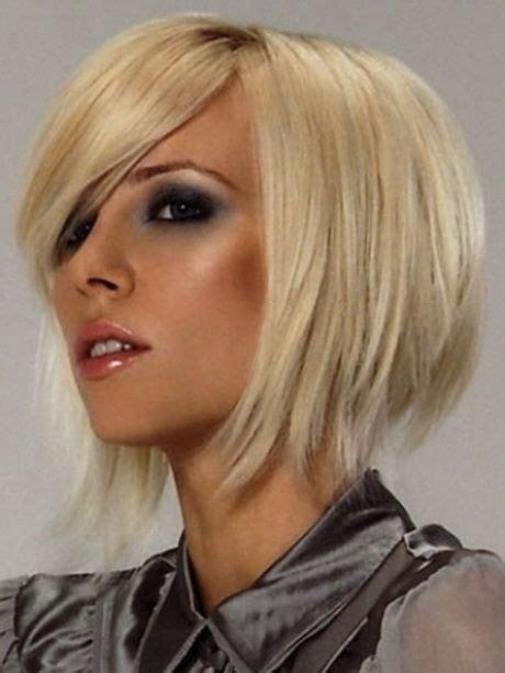 edgy hairstyles pinterest best 25 edgy medium hairstyles ideas on pinterest one