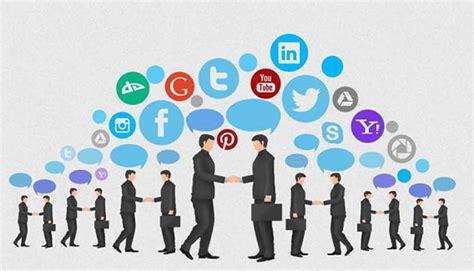 imagenes de impacto de redes sociales ventajas y desventajas del impacto de las redes sociales