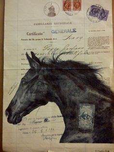 Criminal Record Certificate Italy Biro On 45 Pins